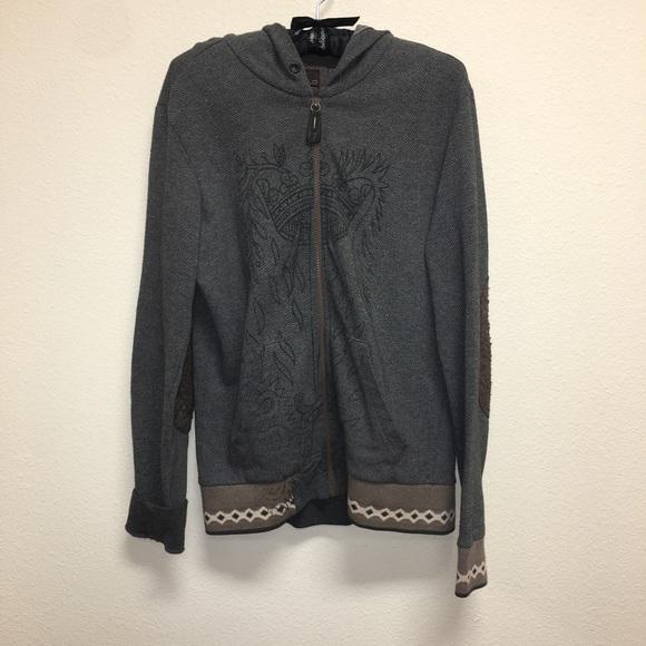 Miss Sixty Jackets   Coats  4b0251336